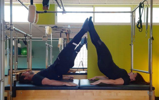 instructores-pilates-majadahonda-4
